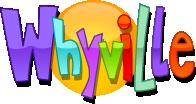 Whyville.com