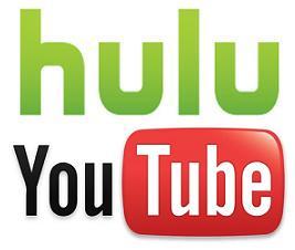 hulu-vs-youtube