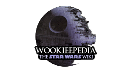 Wookieepedia The Star Wars Fan Wiki Source