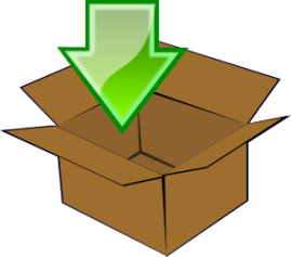 12401701921581394466boobaloo_Archive_Icon_2.svg.med